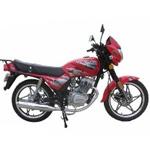 Viper / Musstang / Sabur CG/CB-125/150
