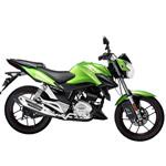 Zongschen / Viper / Keeway / Lifan 200/400 см3