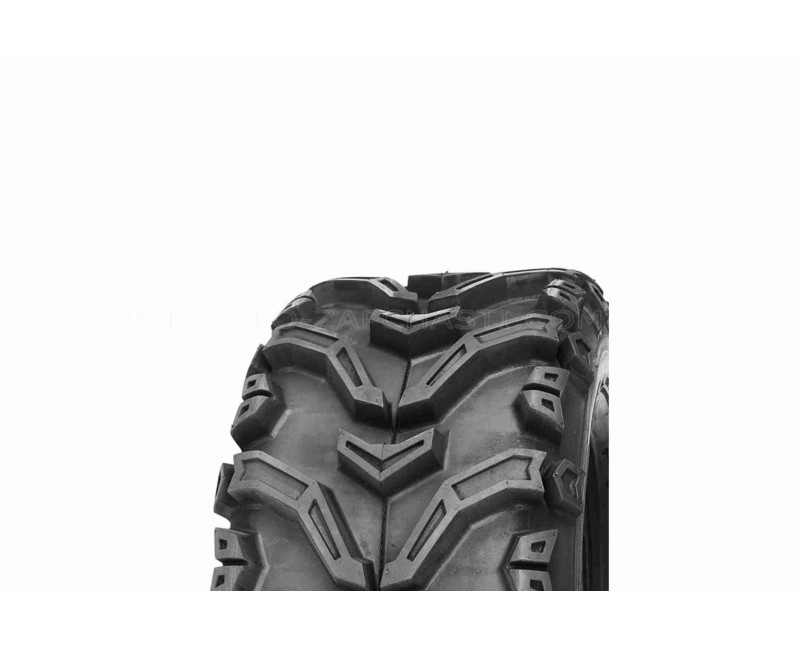 "Покрышка ATV  12""  25/8.00-12  #SG-789  4PR  MAXI GRIP  ""DELI TIRE""  ИНДОНЕЗИЯ"
