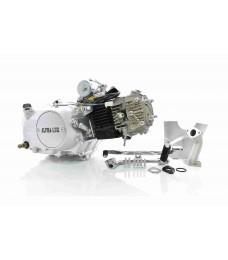 """Двигатель  Delta 110  52.4mm, механика  """"ALPHA-LUX"""""""