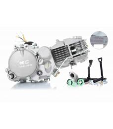 """Двигатель Kayo YX155 1P60FMJ """"VMC Racing"""""""