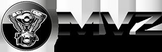 Motovelo-zapchasti.com.ua
